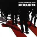 オーシャンズ11(サントラ)の紹介と感想OceansEleven 1