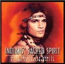 Sacred Spirit / More Chants and Dances of the Native Americansの紹介と感想SacredSpirit3 1