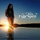 Sarah Brightman / Haremの紹介と感想SarahBrightman Harem 1