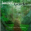 Secret Garden / Songs From A Secret Gardenの紹介と感想