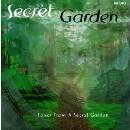 Secret Garden / Songs From A Secret Gardenの紹介と感想SecretGarden SongsFromASecretGarden 1