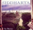 Siddharta1
