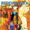 Siddharta 3の紹介と感想(おススメアルバム)Siddharta3 1