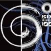 Six Degrees 100の紹介と感想(超おススメアルバム)SixDegrees100 1 100x100