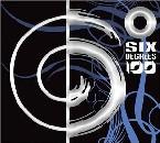Six Degrees 100の紹介と感想(超おススメアルバム)SixDegrees100 1