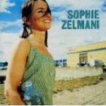 Sophie Zelmani / Sophie Zelmaniの紹介と感想SophieZelmani 1 150x150