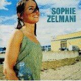 SophieZelmani
