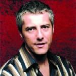 Stephane Pompougnac(ステファン・ポンポニャック):ラウンジ界の大物DJでHôtel CostesシリーズのDJStephanePompougnac 1 150x150
