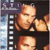 Sting / Sting at the Moviesの紹介と感想