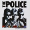 The Police / Greatest Hitsの紹介と感想ThePoliceGreatestHits 1 100x100