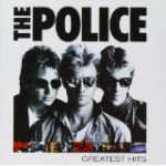 The Police / Greatest Hitsの紹介と感想