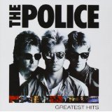 ThePoliceGreatestHits