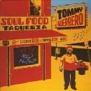 TommyGuerrero-SoulFoodTaqueria