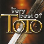 Toto / The Very Best of Totoの紹介と感想