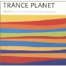 TrancePlanet5