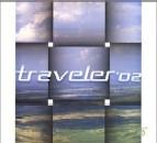 Traveler 2の紹介と感想(超おススメアルバム)Traveler02 1