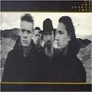 U2 / The Joshua Treeの紹介と感想