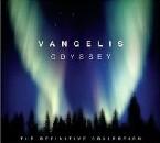 Vangelis / Odysseyの紹介と感想(超おススメアルバム)Vangelis Odyssey 1