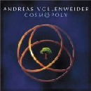 Andreas Vollenweider / Cosmopolyの紹介と感想Vollenweider Cosmopoly 1