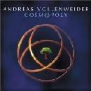 Vollenweider-Cosmopoly
