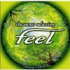 feel 1 the most relaxingの紹介と感想feel1 1 100x100