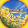 feel 3 the most relaxingの紹介と感想feel3 1 100x100