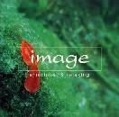 image 1の紹介と感想image1 1