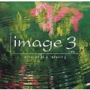 image 3の紹介と感想image3 1