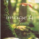 image 4の紹介と感想image4 1