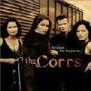 the Corrs / Forgiven Not Forgottenの紹介と感想(超超おススメアルバム)theCorrs1 1