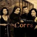 theCorrs1
