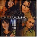 theCorrs2
