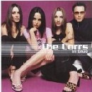 the Corrs / In Blueの紹介と感想