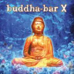 Buddha Bar 10の紹介と感想(おススメアルバム)buddhabar10 1 150x150