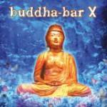 buddhabar10