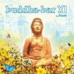 Buddha Bar 11の紹介と感想(おススメアルバム)buddhabar11 1 150x150