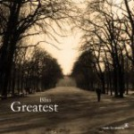 Bliss / Bliss (Greatest Hits)の紹介と感想(超おススメアルバム)BlissGreatestHits 1 150x150