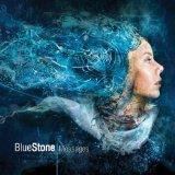 BlueStoneMessage