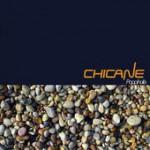 Chicane / Poppiholaの紹介と感想