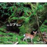 Daishi Dance / the ジブリ setの紹介と感想(超おススメアルバム)