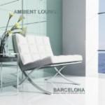 Ibizarre / Ambient Lounge : Barcelonaの紹介と感想
