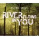 Jasper Forks / River Flows In Youの紹介と感想JasperForksRierFlowsInYou 1 150x150