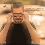 Nacho Sotomayor / The Best of Nacho Sotomayorの紹介と感想(おススメアルバム)NachoSotomayorTheBestofNachoSotomayor 1 150x150