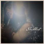 Sleepthief / Dust & Cloud : Remixesの紹介と感想SleepthiefDustCloud 1 150x150