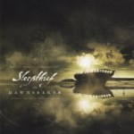 Sleepthief / The Dawnseekerの紹介と感想(超おススメアルバム)SleepthiefTheDawnseeker 1 150x150