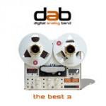 DAB (Digital Analog Band)  / The Best 3の紹介と感想(超超おススメアルバム)DAB Best3 1 150x150