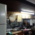 坂内食堂で肉そば 喜多方ラーメンを代表するお店はやっぱり美味しかったし混んでいたFukushima 20141018 15342533180 150x150