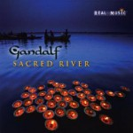 Gandalf / Sacred Riverの紹介と感想Gandalf Sacred River 1 150x150