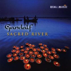 Gandalf-Sacred-River