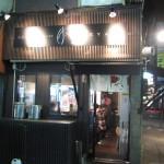 味噌ラーメン専門店「にとりのけやき」 すすきの店 札幌 北海道Hokkaidou 20121022 201201 150x150
